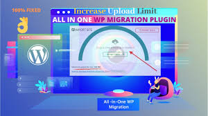 All-in-One WP Migration Unlimited Extension