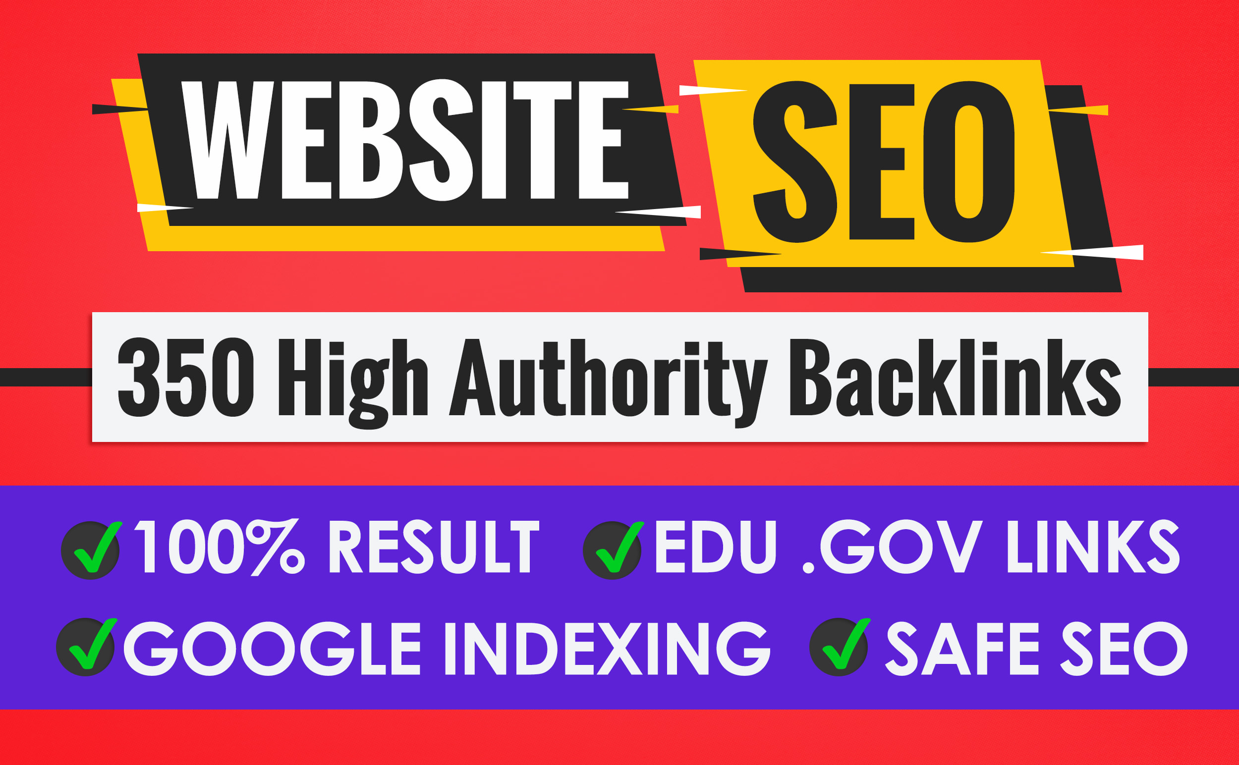 350+web2.0 Backlink in your website hompage with HIGH DA/PA/TF/CF with unique websites