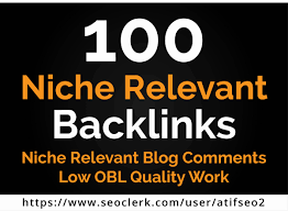 get powerfull 100+ pbn backlink da 40+ pa 40+ with unique domain