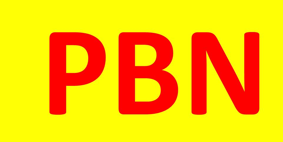 100+PBNs Service For Your Site or Any Link High Metrics Contextual Backlinks