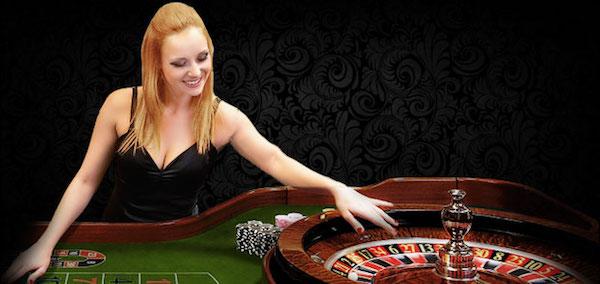 Google 1st Page 18,000 backlinks Pack Casino Poker Esports Betting Gambling