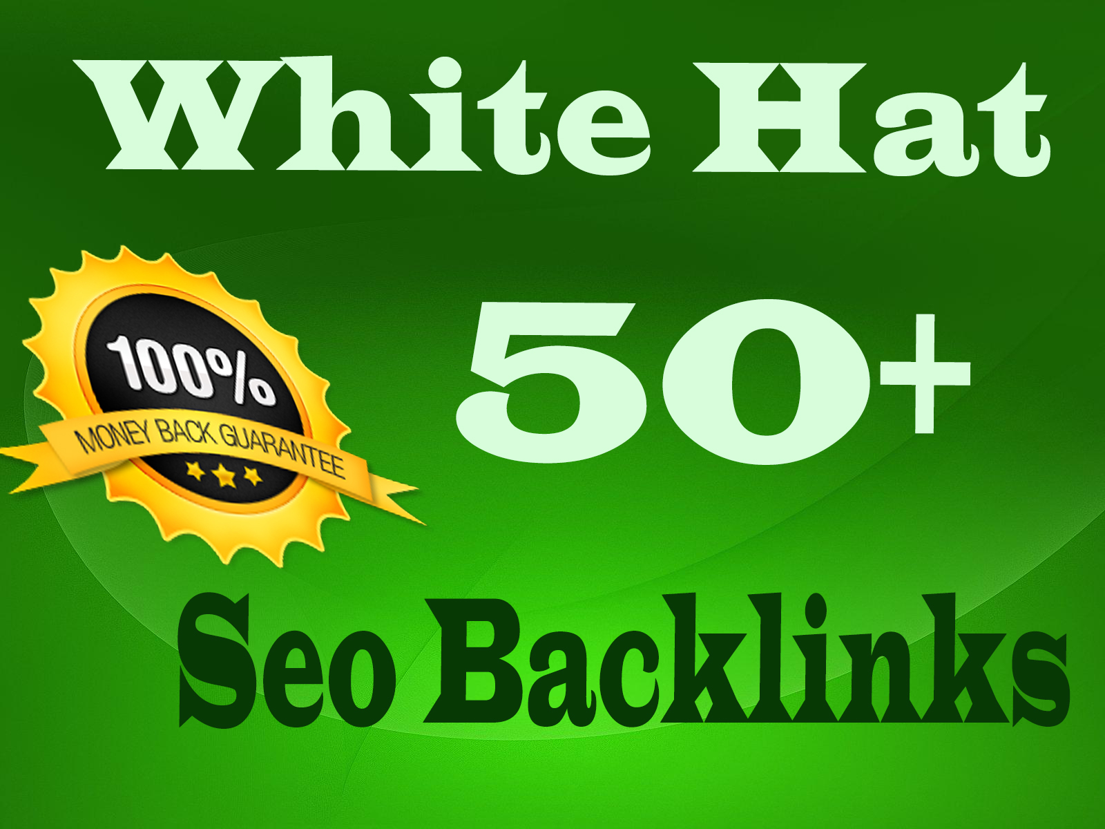 I will increase Domain Rating DR 50 in Ahref