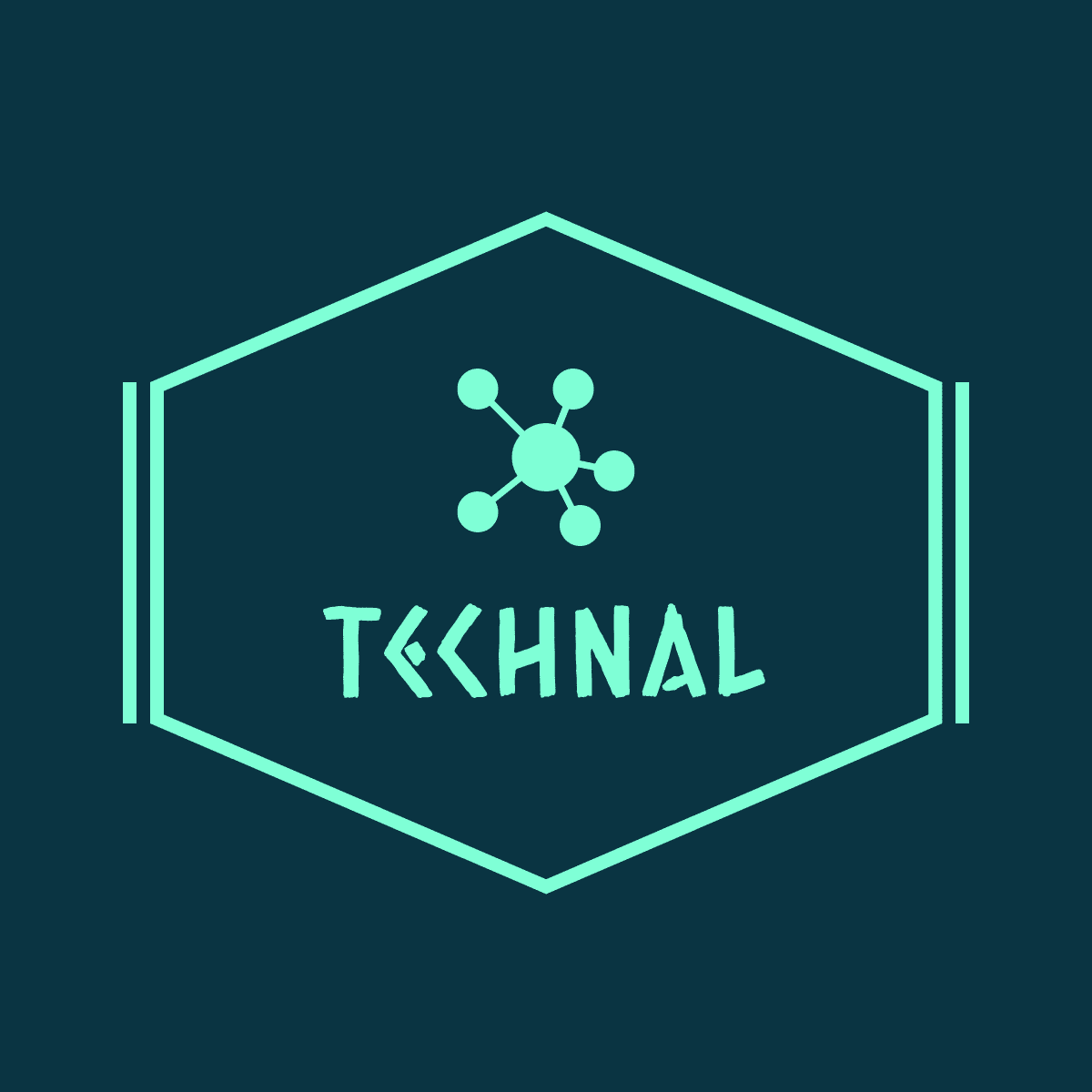 I can create a logo for your online store or for your social media purposes.