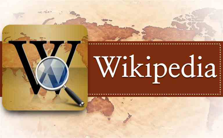 Best Gold Wikipedia Niche Relevant Backlink to rank HIGH on google