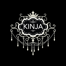 Write and publish a Smart guest post in kinja. Com