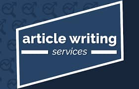 Over 1000 words articles are available for your blogs and websites whenever you need them