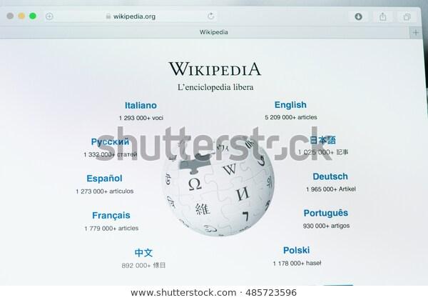 I will provide high authority backlinks from wikipedia malayalam