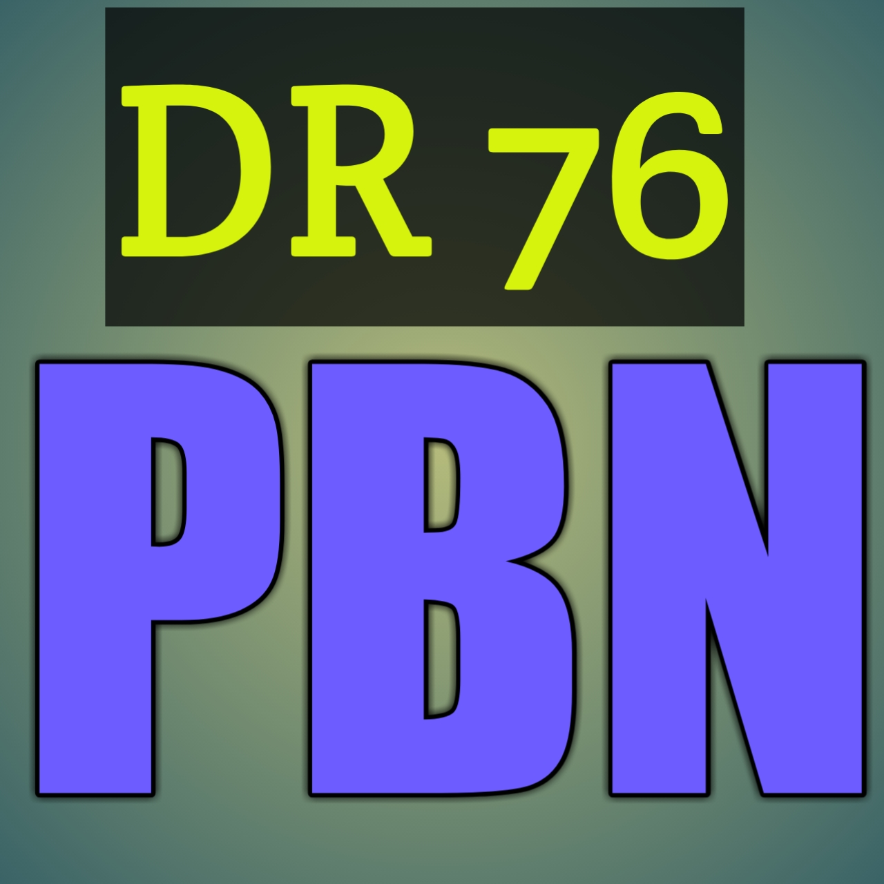 I will do Build 30 Permanent DR 60 To 76 Homepage PBN Dofollow Backlink