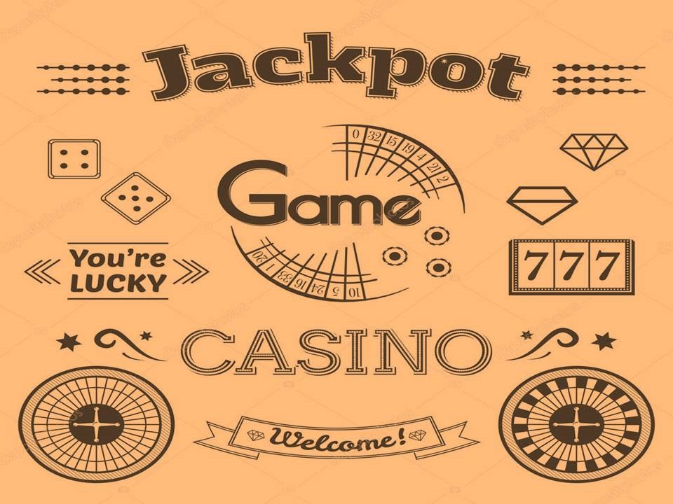 DR 90 Plus 30 Dofollow Backlinks CASINO, Sbobet, Poker, Gambling, Judi Bola, ufabet, Betting,  Top Ranking