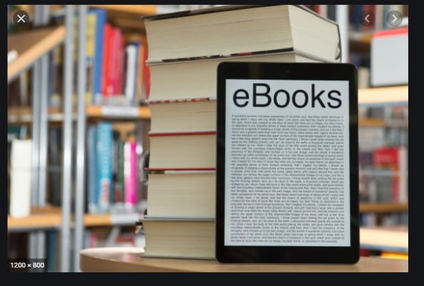 I will write a bestselling 40,000 word ebook for you