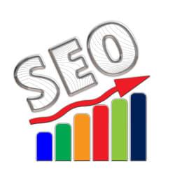 I will do 65 social media SEO profile backlinks