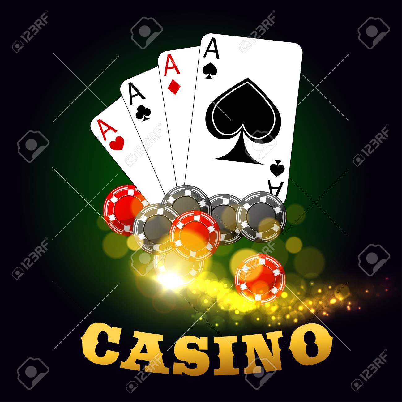 Permanent 750 powerful Casino,  Gambling,  Poker,  Sports High Quality Web2.0 Backlinks