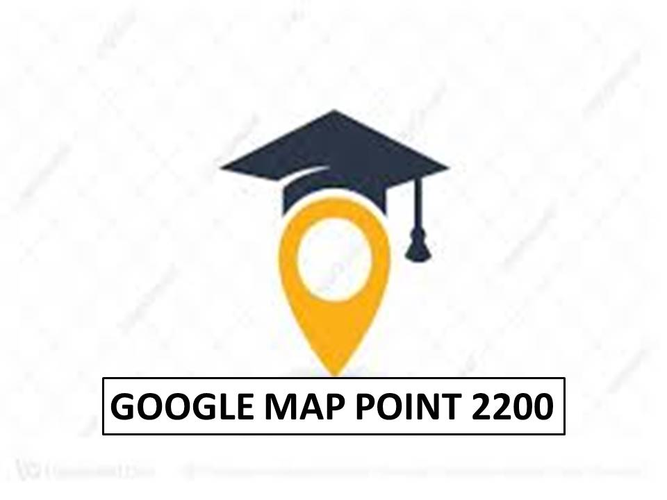 I will create 300 google map citations for your local business SEO