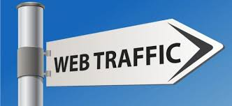 I will drive 15,000 safe and Real Top-Quality traffic to your website.