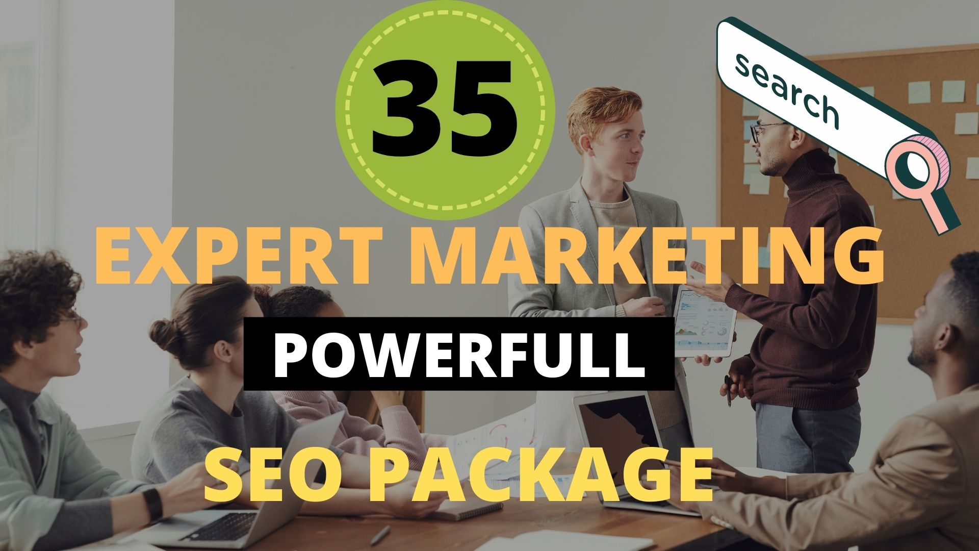 Build 35+PBN backlink with high DA/PA/TF/CF on your homepage with a unique website