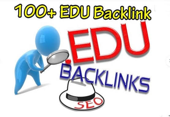 100 Edu Gov Backlinks Manually Created From Universities Affordable
