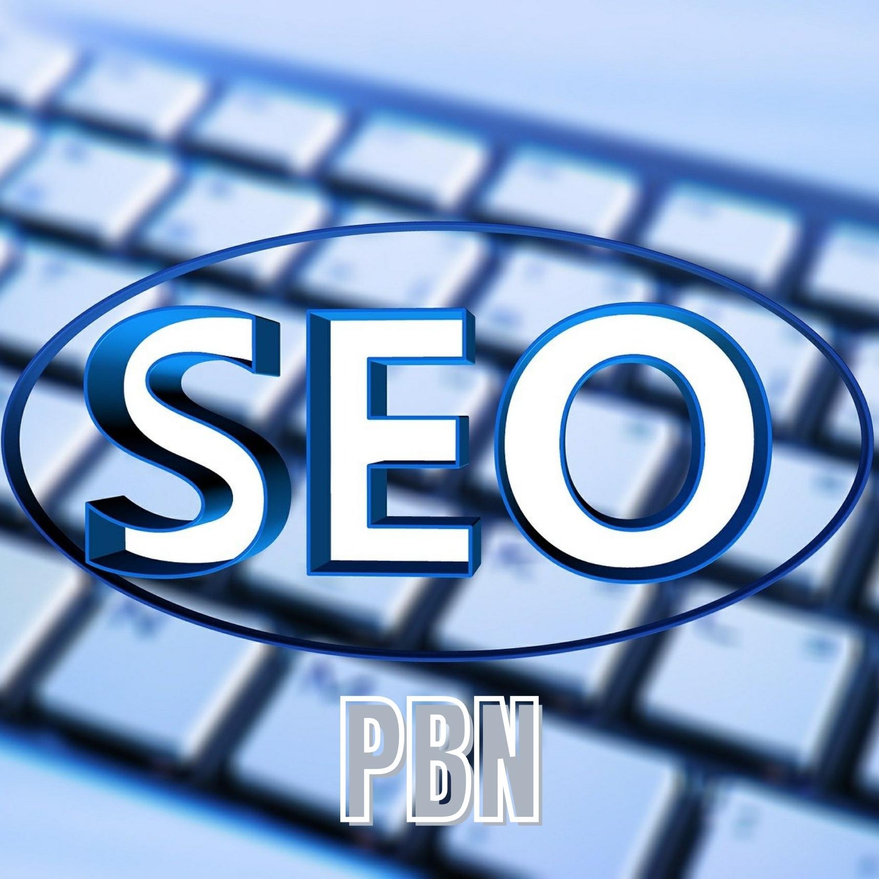 3 PBN Spanish Backlinks Guest Post