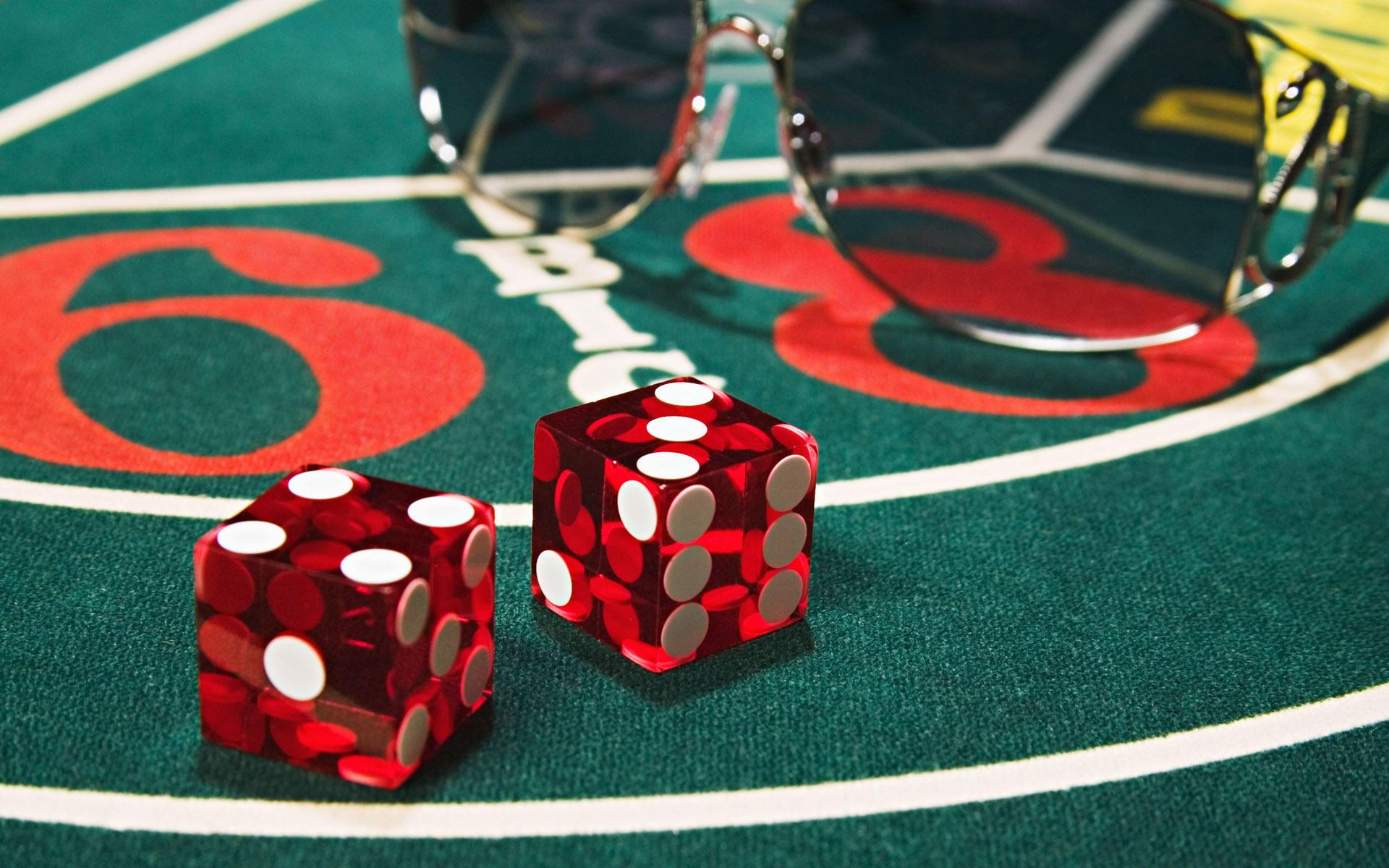 PBNs SEO Backlinks 50 Judi Bola,  Casino Online,  Poker Online,  Gambling Sites Google Ranking Help