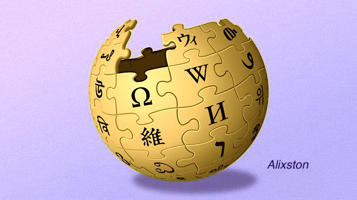 Powerful High Authority Wikipedia Backlinks Niche Relevant