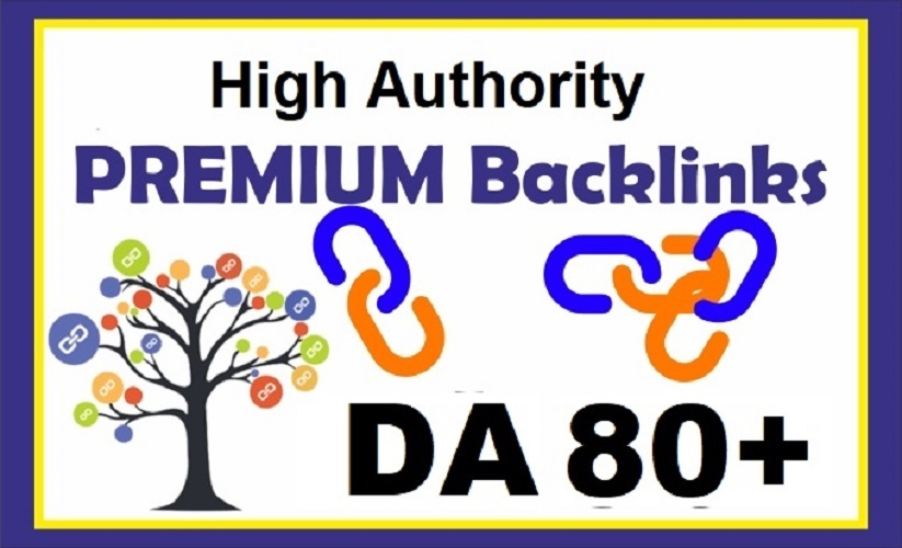 I will create 20 DA,  30 To 50 TF 25+ PBN Post and 1000 2nd Tire Backlinks for you.
