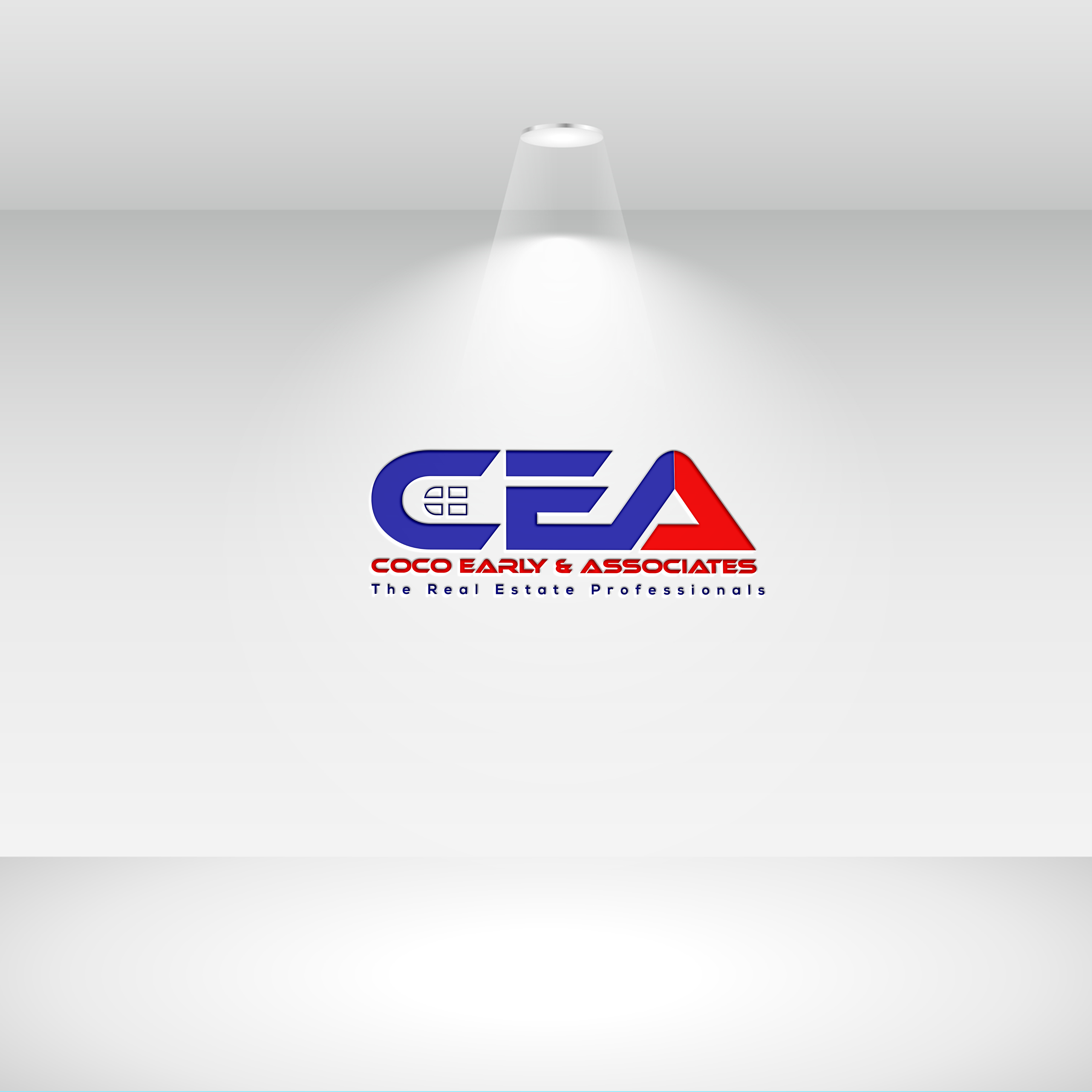 I will do Unique Flat Minimalist Business Logo Design