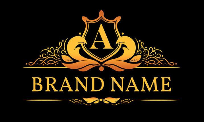 I will create professional logos