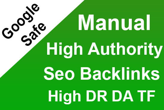 50 high da pa tf cf pbn backlinks permanent posts
