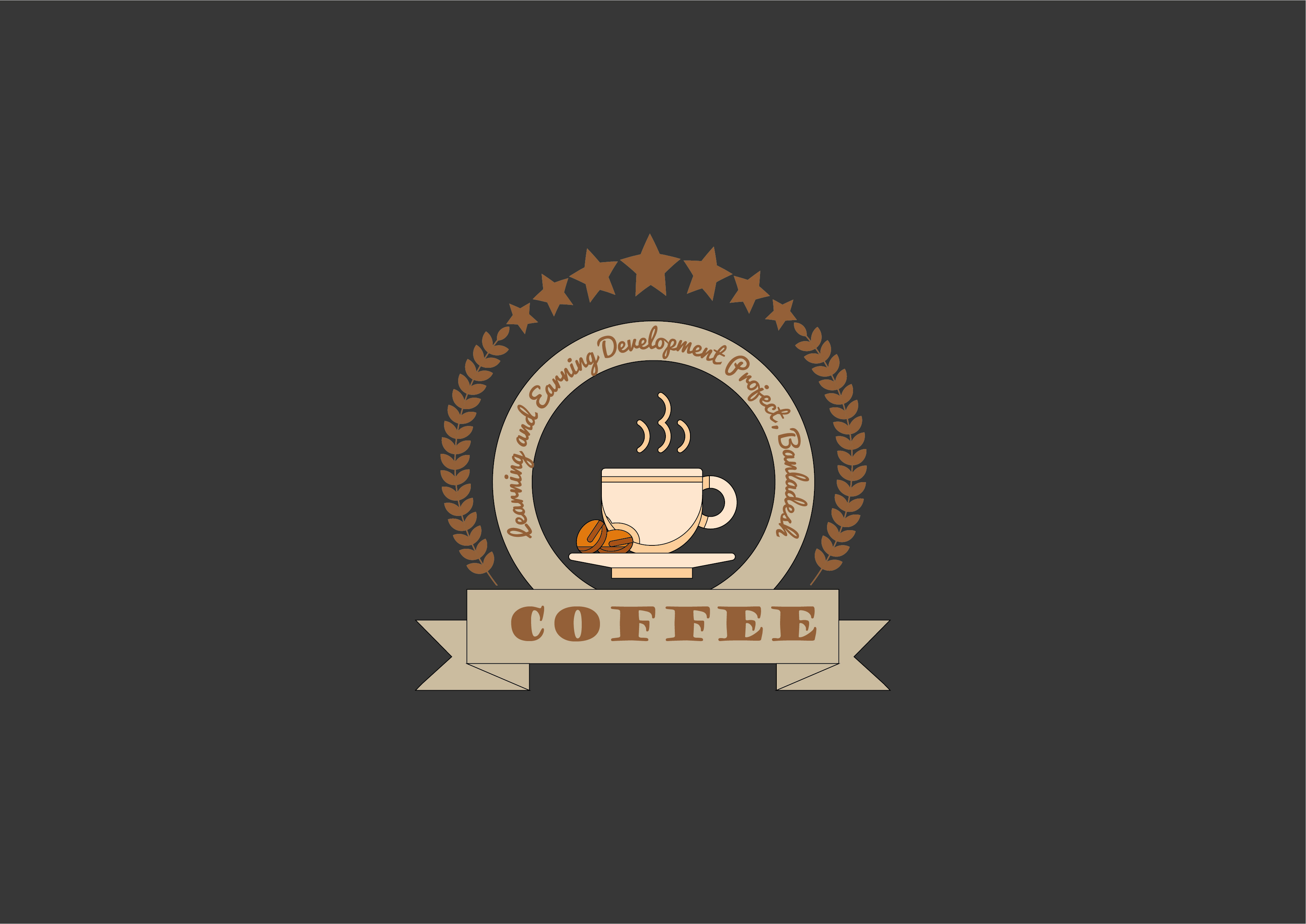Simple Minimalist Logo and Designs