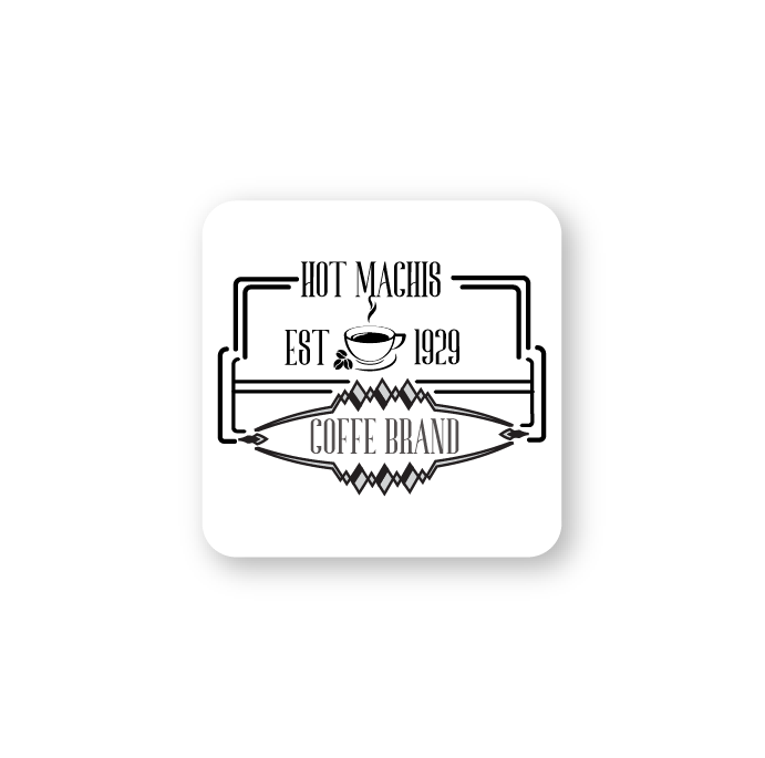 I will design awesome vintage logos
