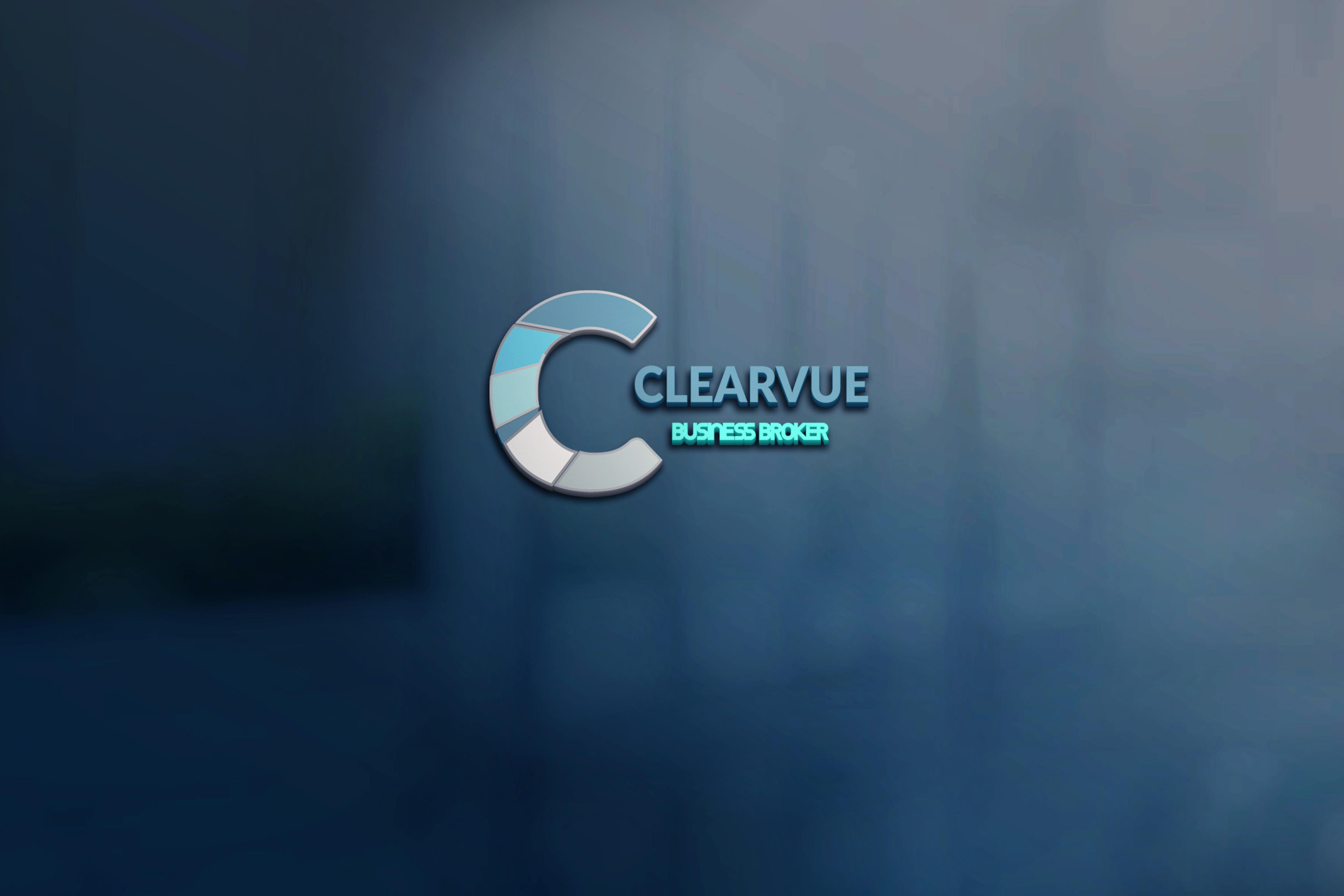 I will do best Creative logo for work