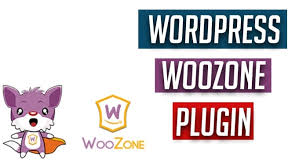 Woozone Wordpress Plugin latest version 10.0.5