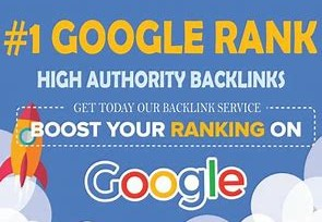 I will improve your google ranking with manual 700+ high quality SEO backlink