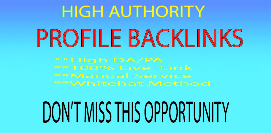 Build 80 High dr50 plus Homepage PBN Dofollow Backlinks