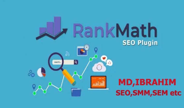 I Will Do 3 Page Optimization And Improve Onpage SEO Score Using Rankmath plugins