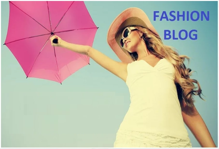 I will guest post on high quality fashion blog