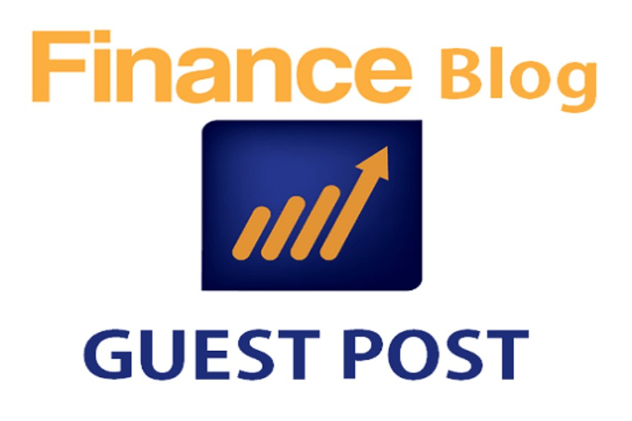 I will publish your guest post on finance blog