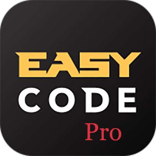 Premium Easy Code Pro-Boosting Power Of Google Analytics To Your Website