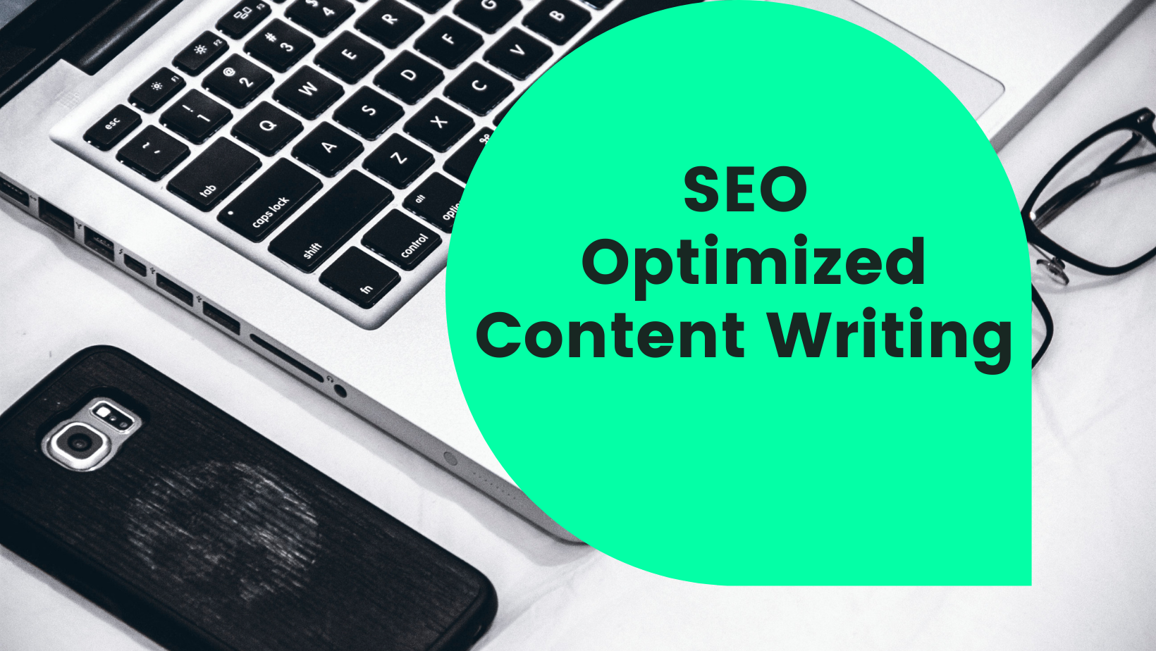 1600+ Words Premium SEO Optimized Content,  Article and Blog writing