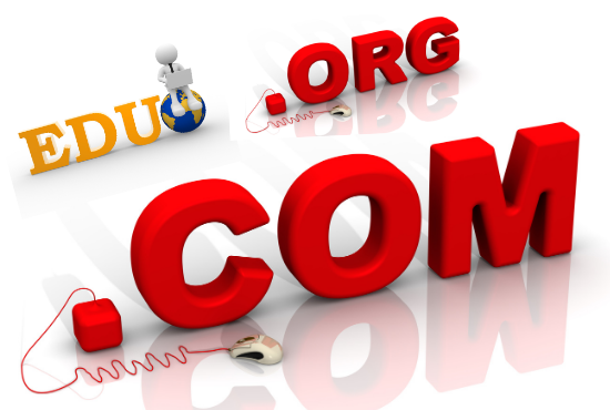 I will research 15+15 SEO friendly high metrics expired domain