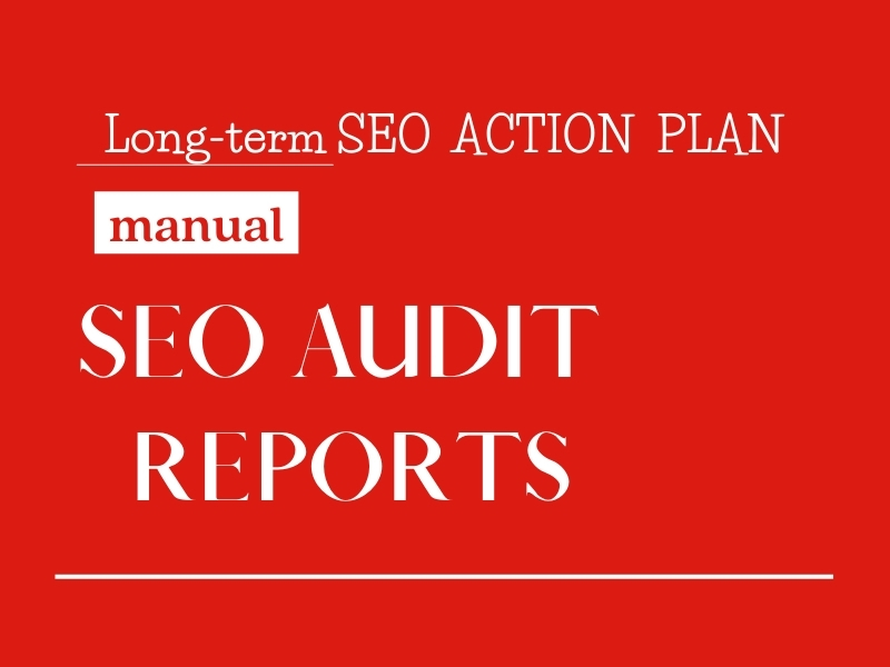I will provide a complete technical SEO audit report and optimize website to fix issues