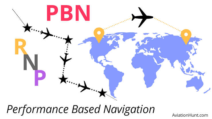 I will provide 20 Homepage PBN backlinks High Da 50+ Tf/Cf 20+ Permanent Post PBN