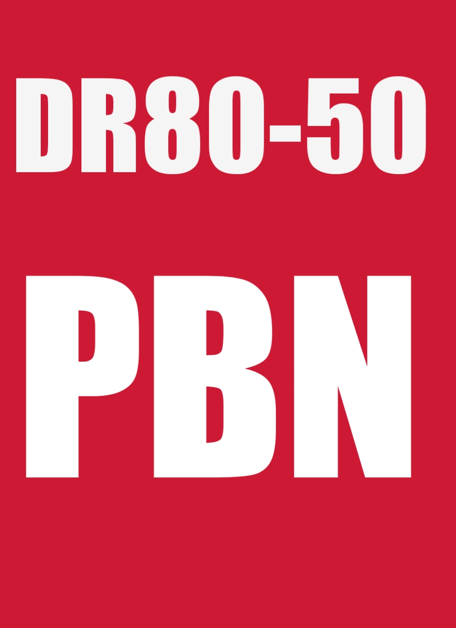 Provide you 20 High DR 80- 50 powerful homepage PBN backlinks