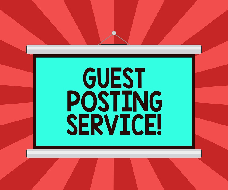 Publish a premium Blog Post on USA News Site DA81 PA84 TF42 CT46