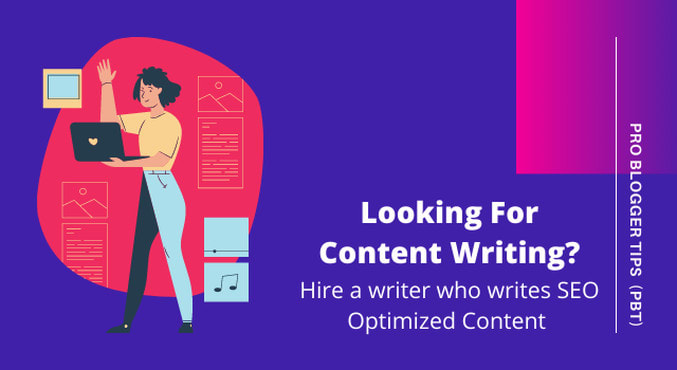 I will write up to 1500 words of quality SEO content