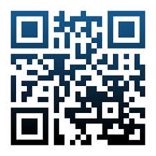 Generate The QR by quickly Qr code software