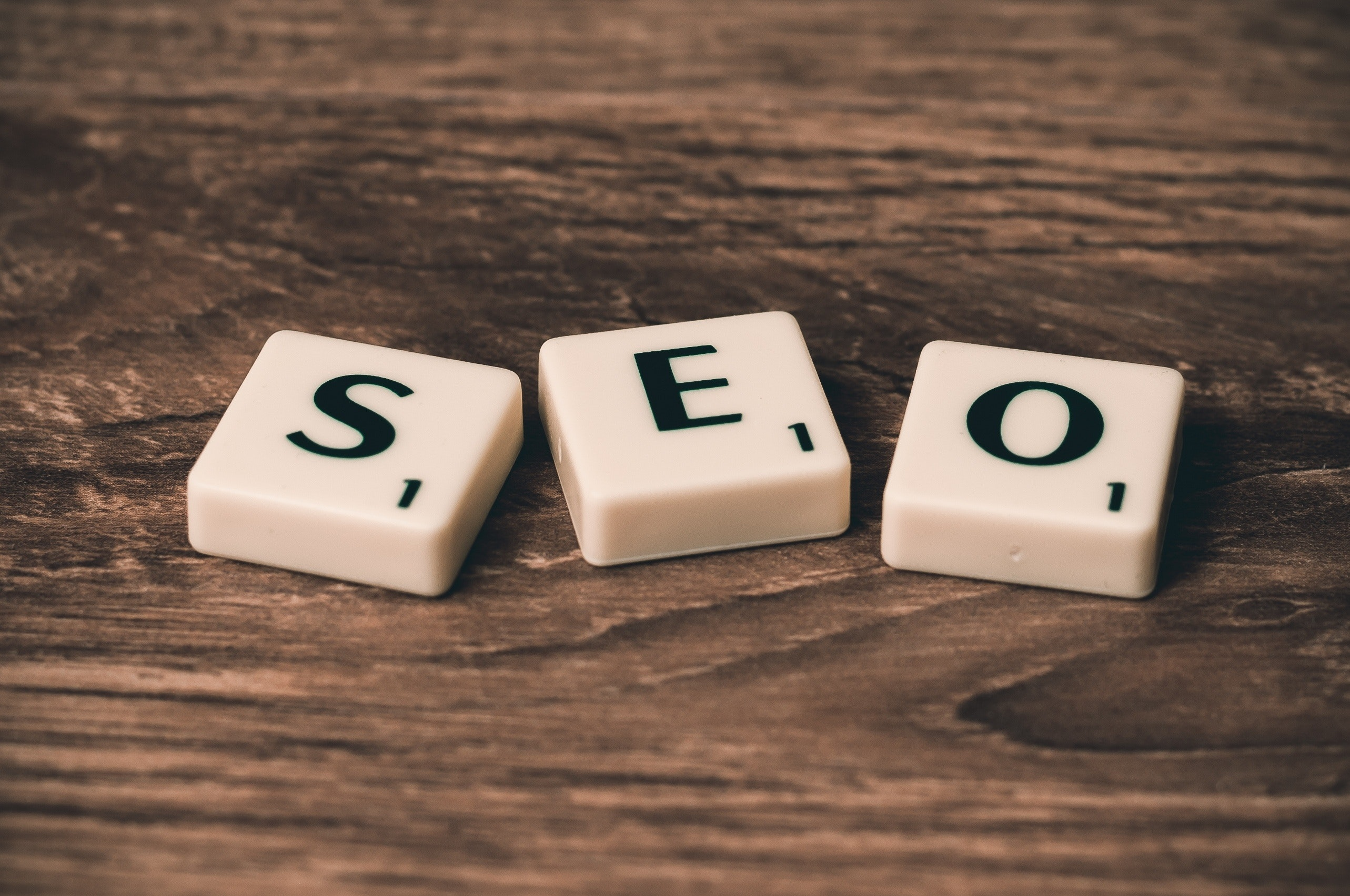 Great seo 110 tips for traffic generation on your website