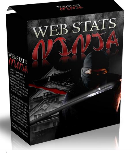 Web Stats checker get page rank and Alexa rank