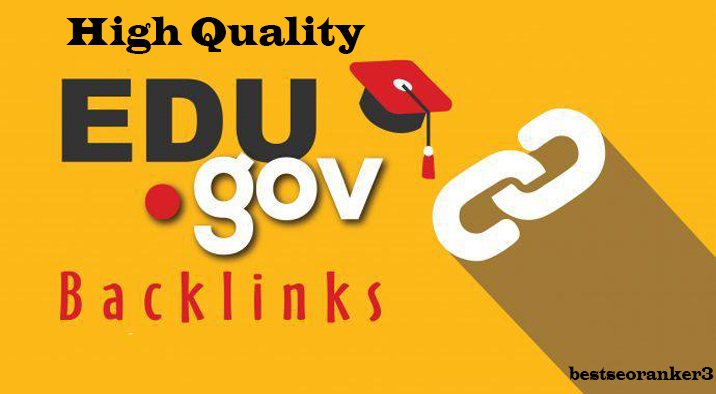 30 High Quality Unique Education Backlinks