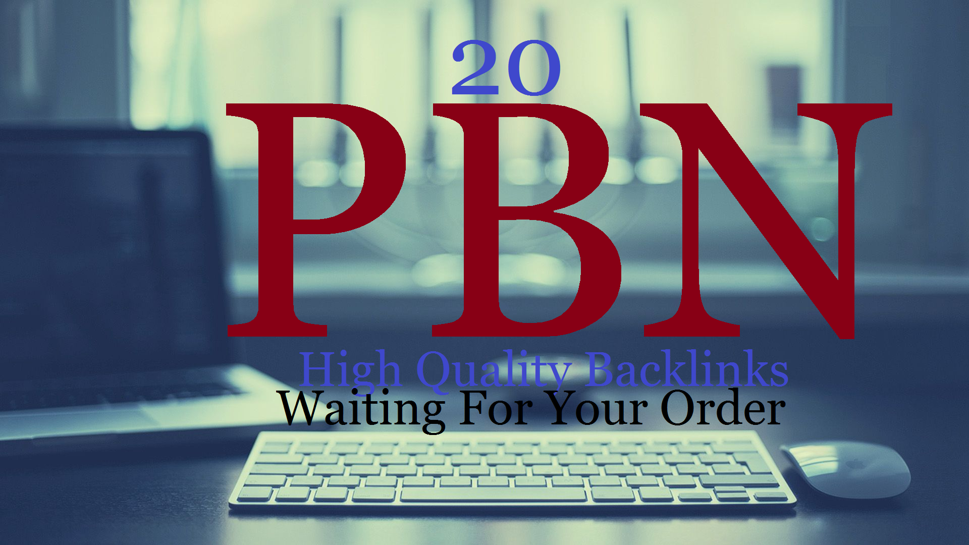 Get Real 20 PBN DA/PA 40+ PBNs Permanent Trusted Backlinks Buy 2 Get 1 Free. Come Fast Order
