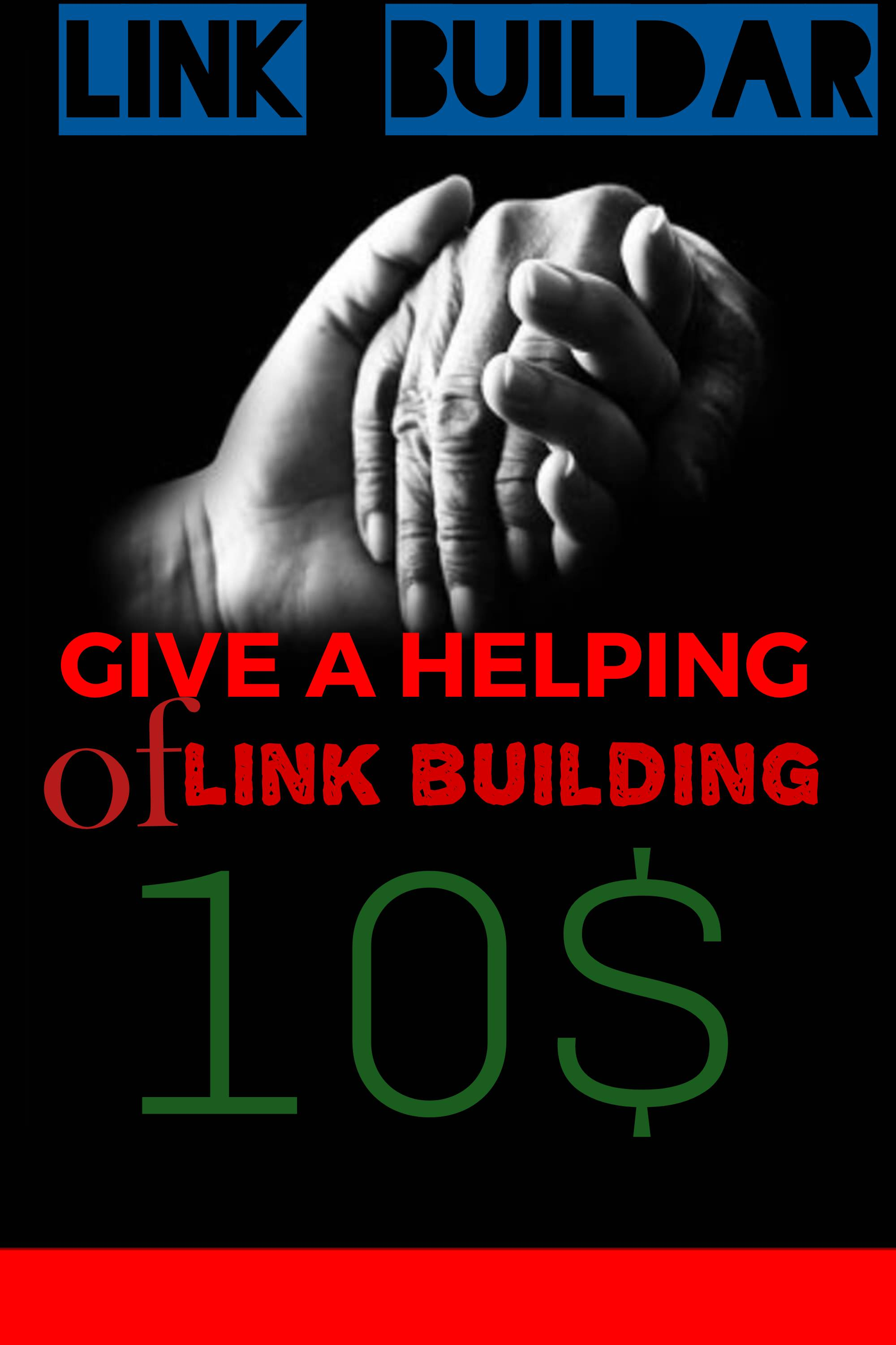 Iink builder software this helps you to link build